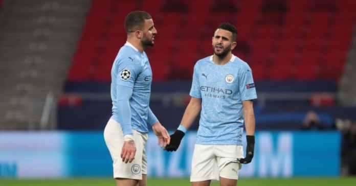 Ponturi pariuri Everton vs Manchester City
