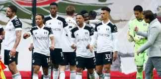 Ponturi pariuri Fulham vs Leeds