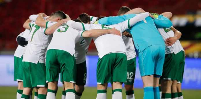 Ponturi pariuri Irlanda vs Luxemburg
