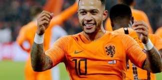 Ponturi pariuri Olanda vs Letonia