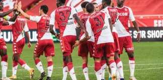 ponturi pariuri fotbal st etienne vs monaco - ligue 1