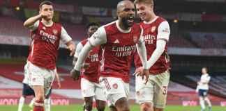 Ponturi pariuri West Ham vs Arsenal