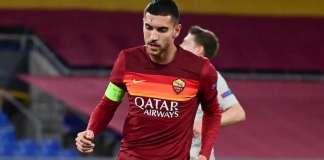 Pronosticuri Parma vs AS Roma