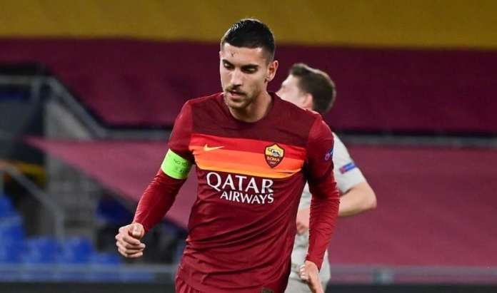 Pronosticuri Parma vs AS Roma