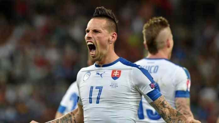 Ponturi Slovacia vs Malta