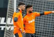 Pronosticuri Valencia vs Villarreal