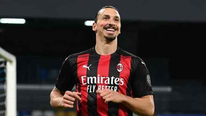 Pronosticuri AC Milan vs Genoa