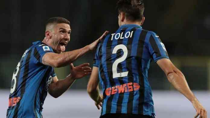 Pronosticuri Atalanta vs Bologna