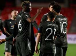 Ponturi fotbal Manchester United vs AS Roma