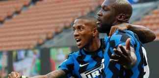 Pronosticuri Inter Milan vs Cagliari