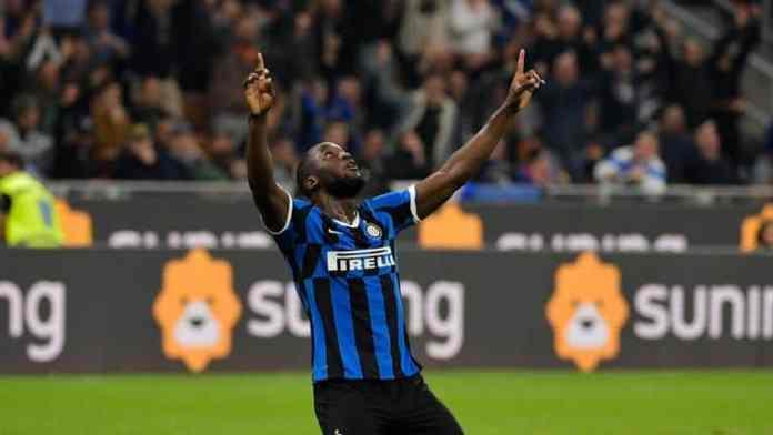 Pronosticuri Inter Milan vs Sassuolo