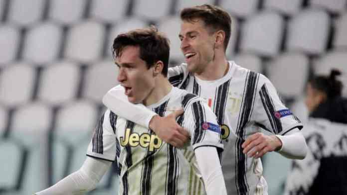 Pronosticuri Fiorentina vs Juventus