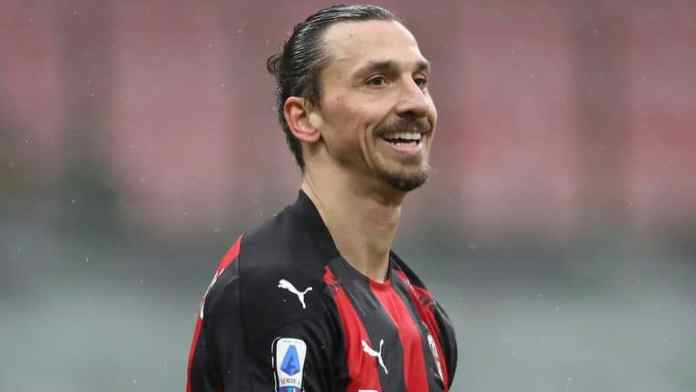 Pronosticuri Lazio vs AC Milan