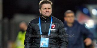 Ponturi pariuri Dinamo Bucuresti vs UTA Arad