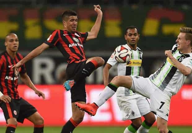 ponturi pariuri fotbal gladbach vs frankkurt - bundesliga