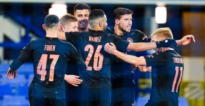 Ponturi pariuri Manchester City vs Dortmund