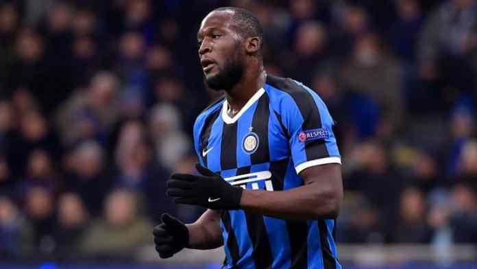 Pronosticuri Spezia vs Inter Milan