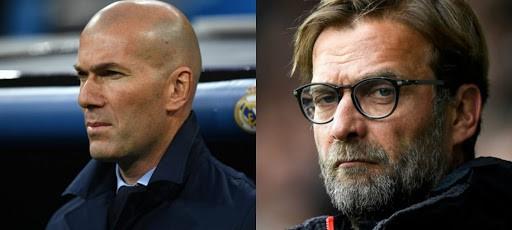 Cota 2 din fotbal - Analiza meci Real Madrid vs Liverpool