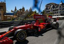 Ponturi pariuri Formula 1 - MP Monaco 23.05.2021