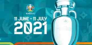 Grupele EURO 2020 ne oferă 3 adevărate finale