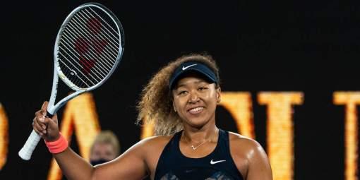 Misiune imposibila pentru Patricia Tig in primul tur la Roland Garros