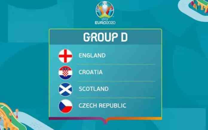Gareth Southgate a anunțat lotul lărgit al Angliei pentru EURO 2020