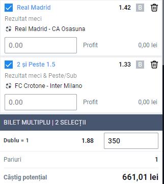 cote pariuri betano - cota 2 din fotbal 01.05.2021