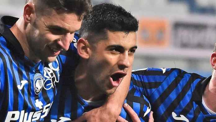 Pronosticuri Atalanta vs AC Milan