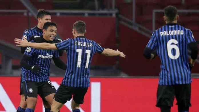 Pronosticuri Atalanta vs Benevento