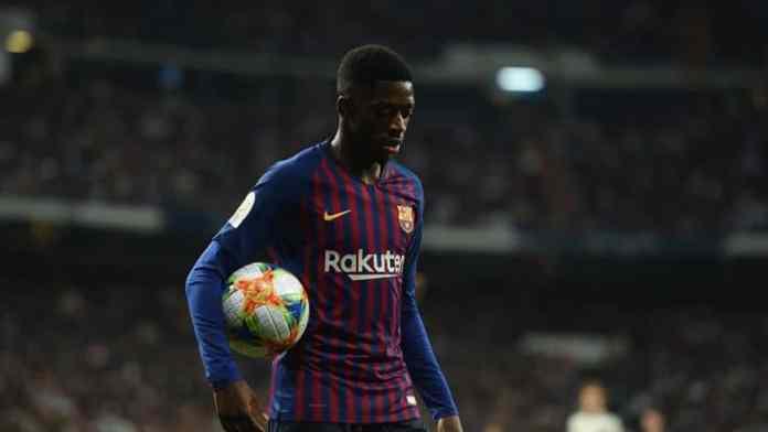 Pronosticuri Barcelona vs Celta Vigo