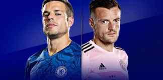 Ponturi Chelsea vs Leicester