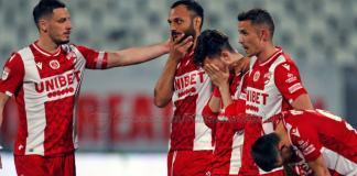 Ponturi FC Arges vs Dinamo Bucuresti