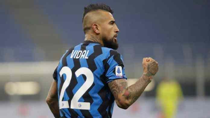Pronosticuri Inter Milan vs Sampdoria