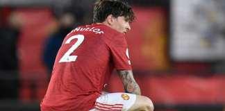 Ponturi Manchester United vs Fulham