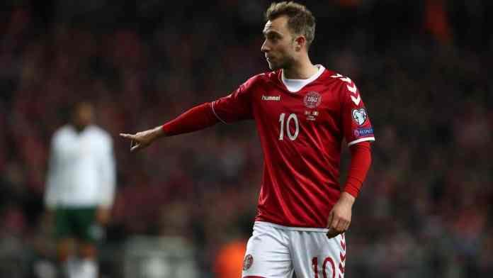 Ponturi pariuri Danemarca vs Finlanda