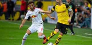 predictii fotbal dortmund vs rb leizpig - bundesliga