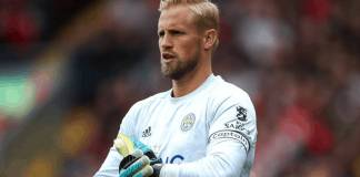 Ponturi pariuri Leicester vs Newcastle