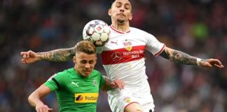 ponturi pariuri fotbal monchengladbach vs stuttgart - bundesliga