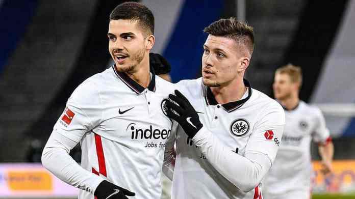 ponturi pariuri fotbal schalke vs frankfurt - bundesliga