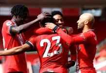 Ponturi Southampton vs Leeds