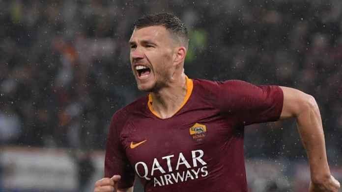Pronosticuri Spezia vs AS Roma