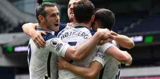 Ponturi Tottenham vs Aston Villa