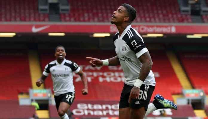 Predictii fotbal Fulham vs Burnley