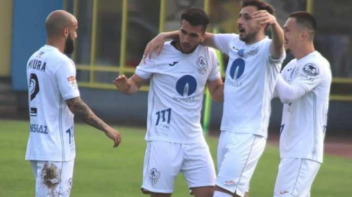 Predictii fotbal Gaz Metan Medias vs Astra Giurgiu