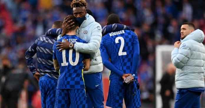 Predictii pariuri Chelsea vs Leicester