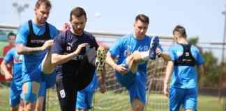 Predictii pariuri Universitatea Craiova vs FC Botosani