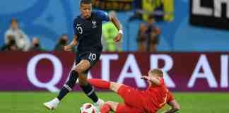 Cine poate câștiga titlul de cel mai bun fotbalist de la Euro 2020