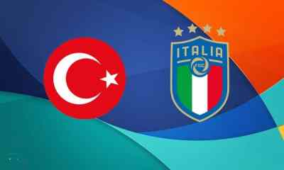 Cota marita pentru Italia