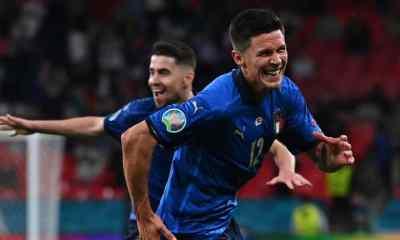Cote marite Belgia vs Italia