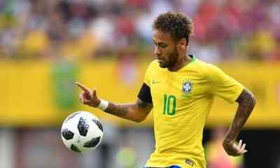 Ponturi fotbal Brazilia vs Ecuador